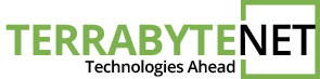 terrabytenet.gr | Υπολογιστές Tablet Τεχνολογία